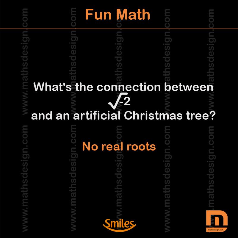 Math Puzzles-IQ-Riddles-Brain Teasers