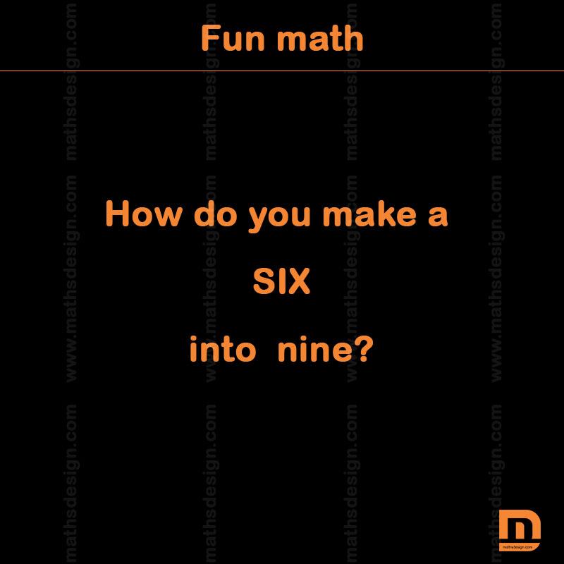 Fun Math 43 Math Puzzles Iq Riddles Brain Teasers Md